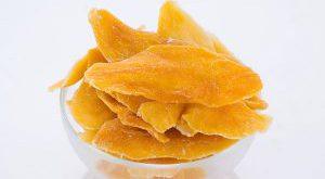 http://ajilfroshi.ir/price-of-dried-banana-fruit/