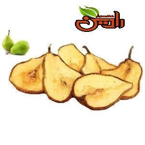 میوه خشک