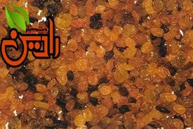 خرید کشمش ارزان قیمت