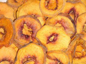 قیمت فروش عمده میوه خشک